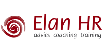Elan HR - Advies, coaching, training